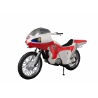 S.H. Figuarts - Kamen Rider - Masked Rider New Cyclone