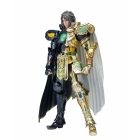 Saint Seiya - Myth Cloth EX - Gemini Saga (Cg Movie Ver.)