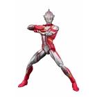 Ultra-Act - Ultraman Mebius