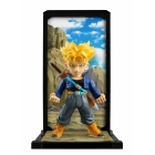 Bandai Tamashii Buddies - Super Saiyan Trunks