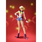 S.H.Figuarts - Sailor Moon - Sailor Uranus
