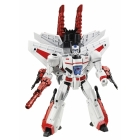 Transformers News: TFsource Weekly SourceNews! KFC A - Dai Stack, MP-12 Restock, SDCC MP-Prowl and More!