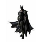 S.H. Figuarts - Batman - Injustice Version