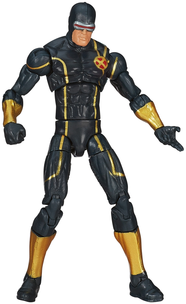 Marvel - Infinite Series - 3 3/4 inch - Cyclops