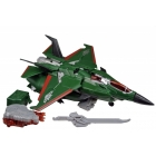 Transformers Prime - Skyquake - Loose 100% Complete