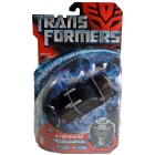 Transformers the Movie - Stockade - MOSC
