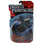 Transformers the Movie - Landmine - MOSC