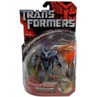 TFTM - Protoform Optimus Prime  - MOSC