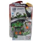 Transformers 2012 - Generations - Hoist