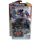 Transformers 2012 - Generations - Trailcutter