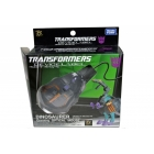 Device Label - Transforming Laser Mouse - Trypticon - MIB