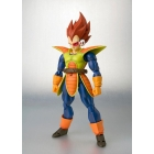 S.H. Figuarts - SDCC Exclusive - Dragonball Z - Vegeta