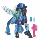 My Little Pony - Queen Chrysalis - Figure Exclusive