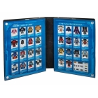 SDCC 2014 Exclusive - 30th Anniversary - Kreon Multi-Pack