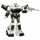 Transformers News: TFsource Weekly Wrapup! SDCC 2014 Exclusives, Warbotron Sly Strike, KFC Sencho Barbossa and More!