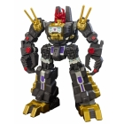 Transformers News: TFsource Weekly WrapUp! Warbotron, Fansproject, Shuraking, Impossible Toys Clearance and More!