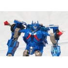 DMY Studios - D-04 - TF Prime Ultra Magnus - Missile Upgrade Kit
