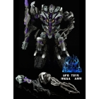 U.F.O - Leader Dark Energon Megatron Upgrade - Mega Arm