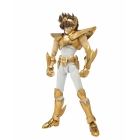 Saint Seiya - Myth Cloth EX - Pegasus Seiya (New Bronze Cloth) - Masami Kurumada 40th Anniversary Edition