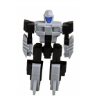 FansProject  - TFX Blesser - Japan Aid Exclusive Figure - Loose