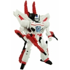 Transformers Legends Series - LG07 Jetfire
