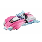 Transformers 2014 - Generations Series 04 - Deluxe Arcee