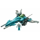 Transformers 2014 - Generations Series 04 - Voyager Brainstorm