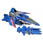 Transformers 2013 - Generations - Thundercracker - Loose 100% Complete