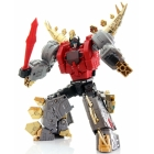 Transformers News: TFsource 10-20 Weekly SourceNews! Roar, Troll, D03 Invisible, Transistor and More!