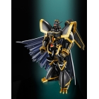 S.H. Figuarts - Alphamon - Digital Monster X-Evolution