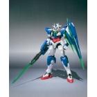 Robot Spirits Damashii - Mobile Suit Gundam - OO Quanta