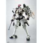 Robot Spirits Damashii - Tallgeese