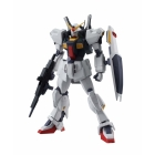 Robot Spirits Damashii - Gundam MK-II - Aeug Version