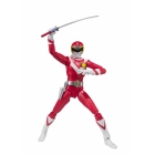 S.H. Figuarts - Taiyo Sentai Sun Vulcan - Vul Eagle