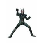 S.H. Figuarts - Kamen Rider - Masked Rider Zo