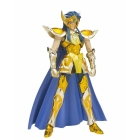 Saint Seiya - Myth Cloth EX - Aquarius Camus