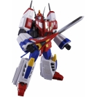MP-24 - Masterpiece Star Saber - MISB