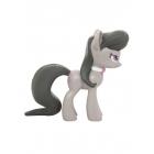My Little Pony - Vinyl Collectible - Octavia Melody