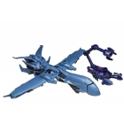 Japanese Transformers Prime - AM-09 - Soundwave - Loose 100% Complete