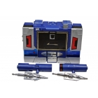 Transformers G1  - Soundwave - Loose