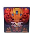 Planet X - PX-02 Caelus - MIB