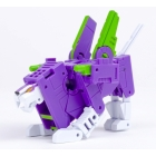 TFCon 2014 Exclusive - Pestilence