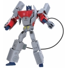 Transformers News: TFsource 3-9 Weekly SourceNews! Combiner Wars, Felisaber, New Recruits & More!