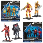 GIjoe 50th Anniversary Preorders Up!