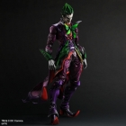 Play Arts Kai - DC Comics - The Joker