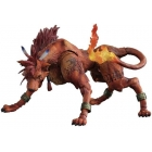 Play Arts Kai - Red XIII