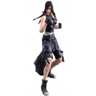 Play Arts Kai - Tifa Lockhart