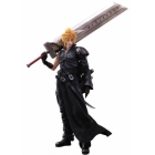Play Arts Kai - Cloud Strife