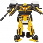 Transformers Age of Extinction - Deluxe Class Series 1 - High Octane Bumblebee