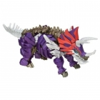 Transformers Age of Extinction - Deluxe Class Series 1 - Dinobot Slug